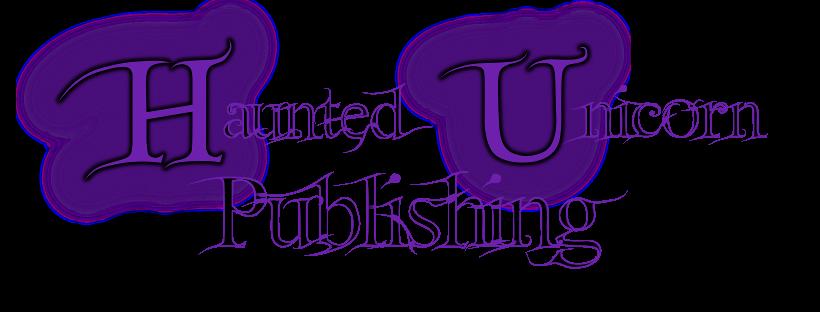 Haunted Unicorn Publishing